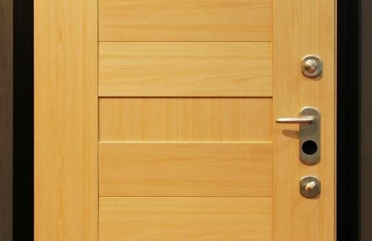 ציפוי דלתות ברמת גן